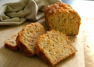 Mielie bread (Canderel) 019