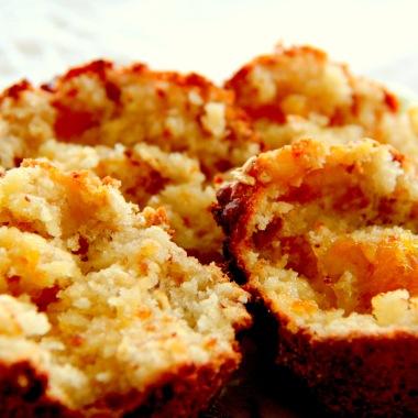 Marmalade muffins-021 insert